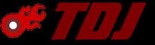TDJ.BY