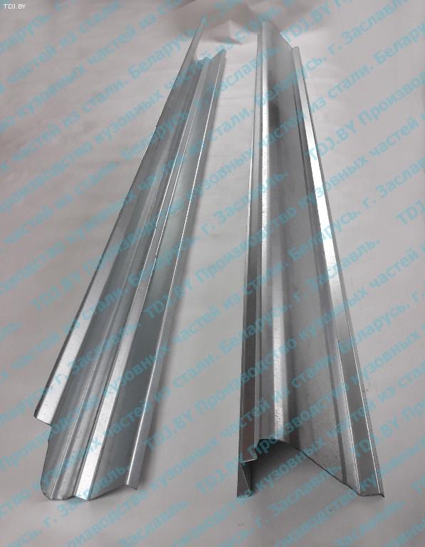 ProtonPersona (400)